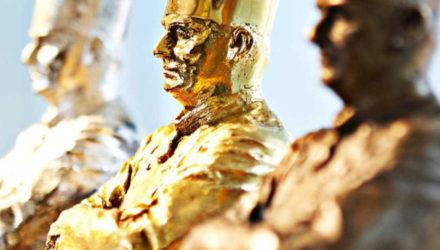 Франция выиграла международное кулинарное состязание Bocuse d'or