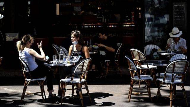 Франция, тур, путешествие, поездка, Париж, отдых, путевка, маршрут, voyagesenfrance, фото, фотографии, города, посмотреть, история
