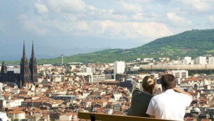 Снижение стоимости недвижимости во Франции в 2012 году