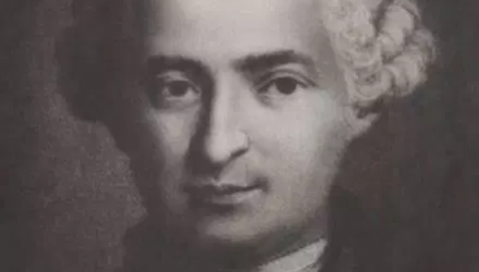 История о бессмертии графа Сен-Жермена