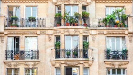 Обсуждение регулирования арендной платы за квартиры
