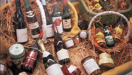 Эксперт по французским винам уличен в обмане