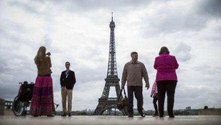 Отмена обращения «мадемуазель» во Франции