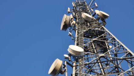 Исследование о вреде от сотовых антенн