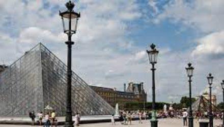 Поездка во Францию: с турфирмой или без нее