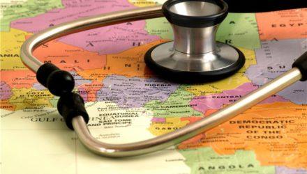 Требования к медицинской страховке