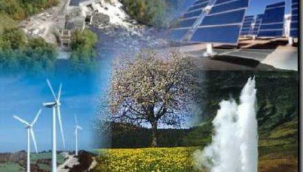 Франция может перейти на альтернативные источники энергии