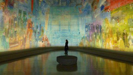 Как попасть в парижские музеи бесплатно