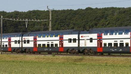 Онлайн инструкция к сервису покупки билетов на железнодорожные поезда SNCF